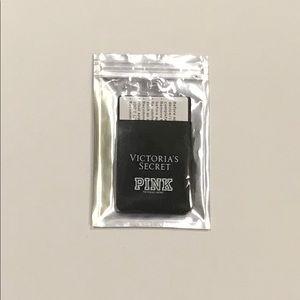 VS PINK Cardholder